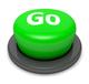 button gddd688d17 1920