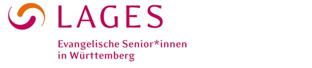 LAGES Logo